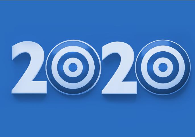 Contenido: 5 tácticas innovadoras de Marketing para 2020