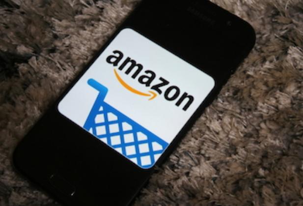 Amazon: 4 formas de proteger la reputación de tu Marca