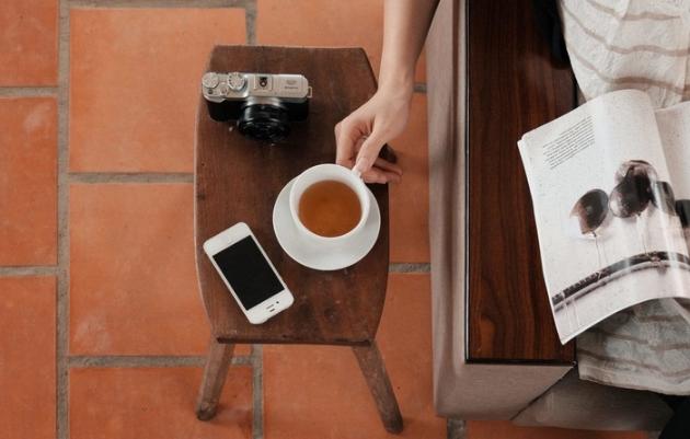 PYME: 15 mejores ejemplos de mensajes fuera de la oficina
