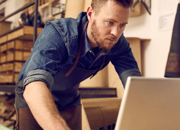 PYME: Más del 50% de Webs Locales no llega a 500 visitas mes