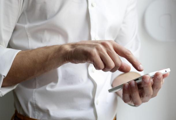 Instagram: 10 tácticas efectivas para Marketing B2B