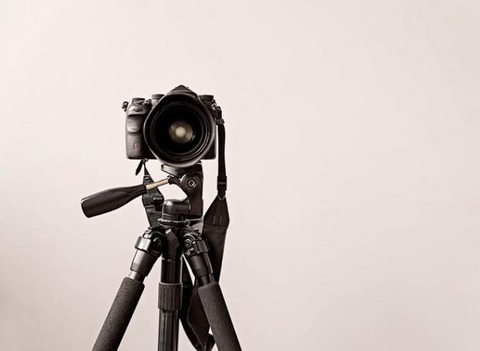 Instagram: Su guía definitiva de Marketing para PYMEs