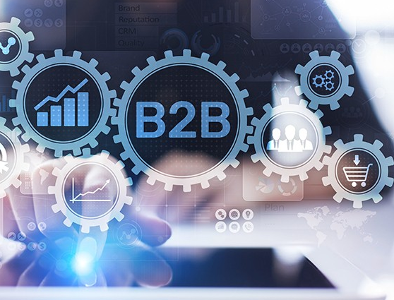 B2B: 15 datos sobre el recorrido de los compradores en 2020