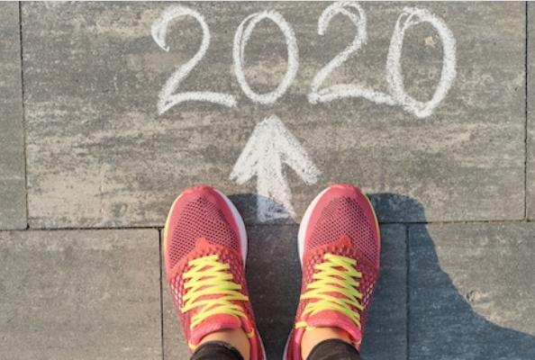 SEM: 4 maneras de estar preparado con tu PPC en 2020