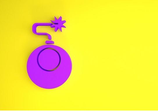 Instagram: 6 trucos de crecimiento para disparar tu alcance