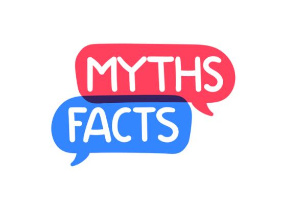 SEO: 7 mitos de SEO comunes, vistos y desacreditados