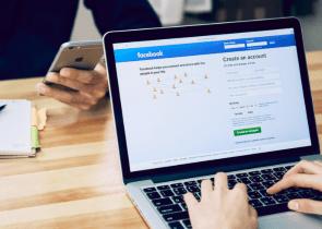 3 consejos para construir tu marca en las redes sociales