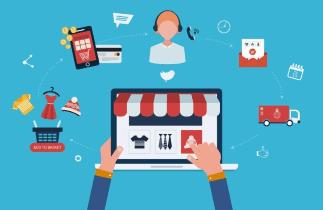 10 maneras de atraer tráfico a su sitio web de ecommerce