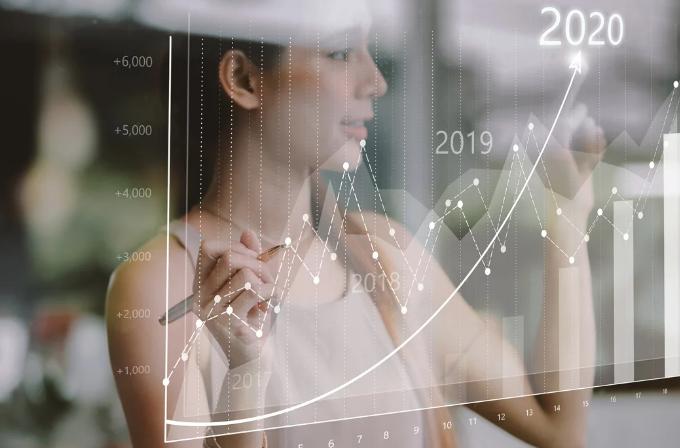 eCommerce: Los expertos y las principales tendencias en 2020