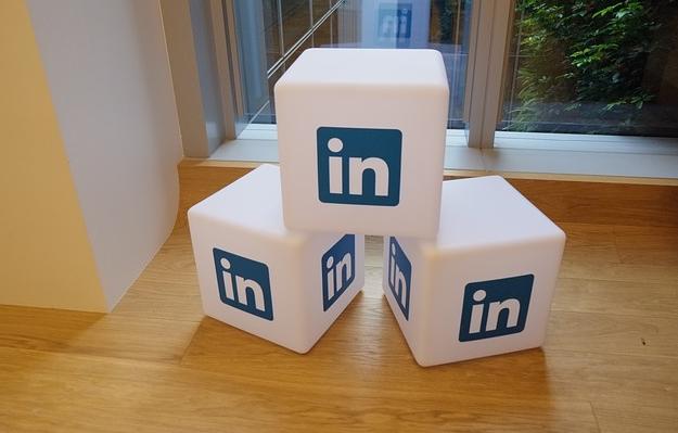 Linkedin: 5 mejores prácticas al crear una página de empresa