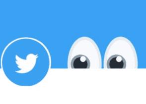 23 Feeds de Twitter para que los comerciantes ecommerce sigan