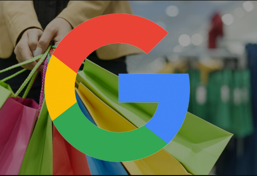 AdWords: Google Shopping ahora en GeMail, Discover, YouTube