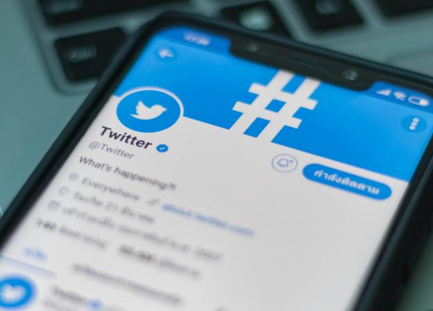 Twitter: 5 mejores herramientas para aumentar tus seguidores