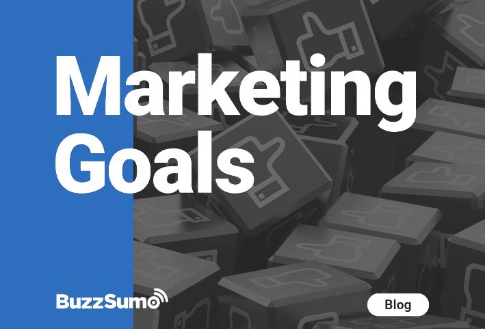 5 mejores objetivos de marketing de Facebook para 2019