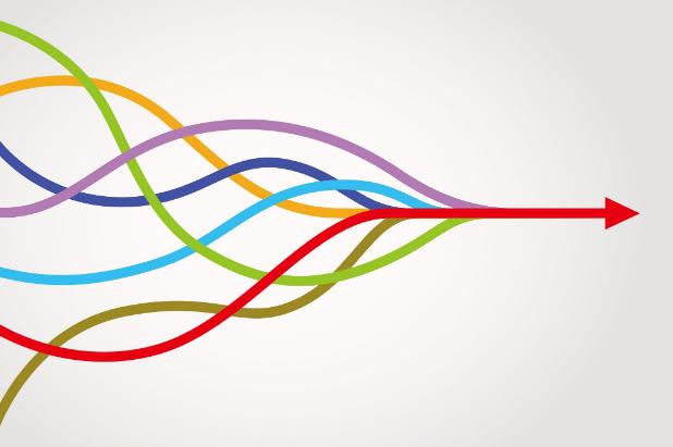 PYME: Solución de problemas mezclando datos (Data Studio)