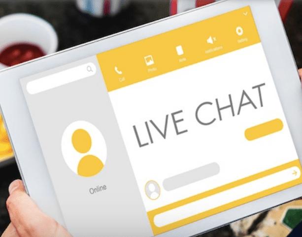 6 prácticas Live Chat para impulsar ventas, clientes y eficiencia