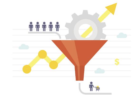 AdWords: Maximizar conversiones, testeamos ofertas automáticas