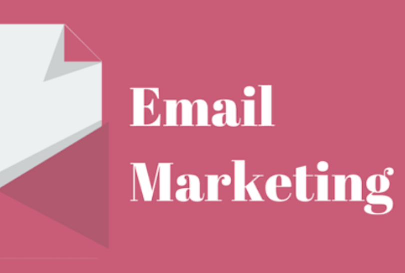 eMail Marketing: Líneas de asunto de eMail