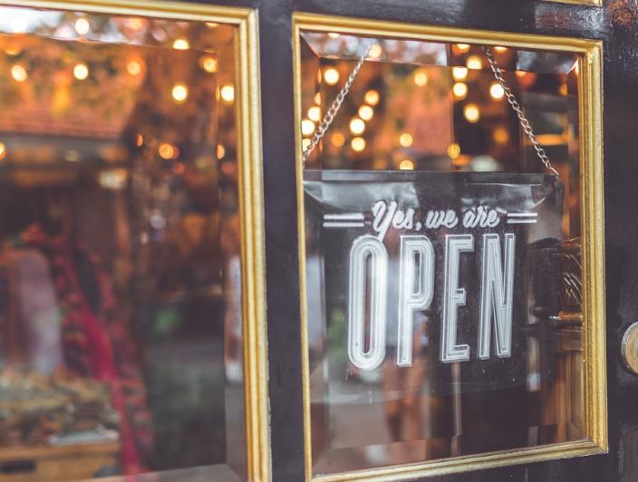 eCommerce: 5 últimos consejos de conversión antes de Navidad