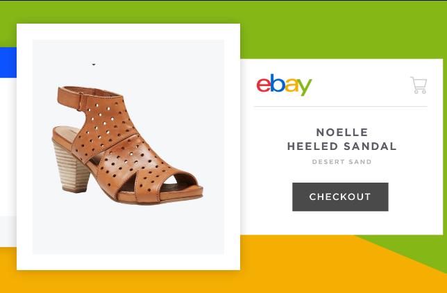 eCommerce: Envios eBay, optimización del cierre de pedidos