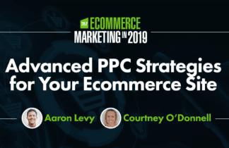 Estrategias avanzadas de PPC para su sitio ecommerce