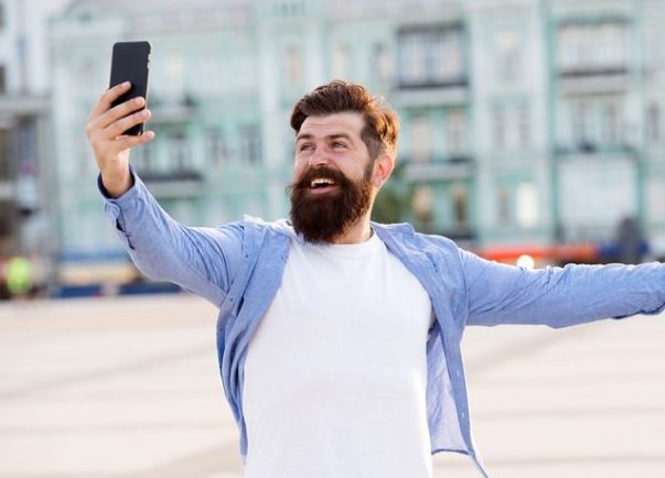 Instagram: Usar las historias con efectividad para tu negocio