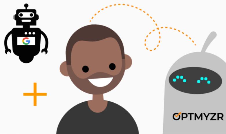 SEM: 3 formas controlar las automatizaciones