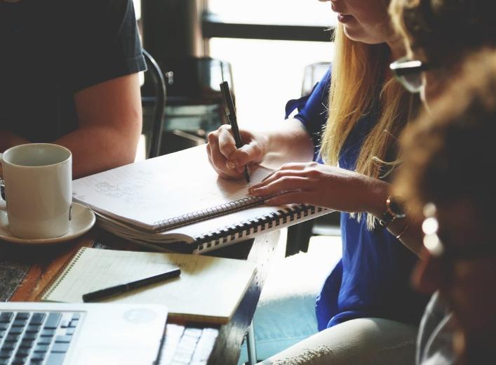 PYME: 8 maneras de utilizar videos para hacer crecer su negocio