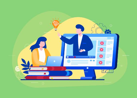 SEO: Cursos gratuitos de Marketing digital para SEO