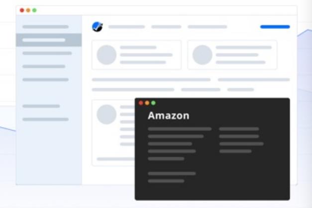 Herramientas: 19 útiles para vendedores de Amazon