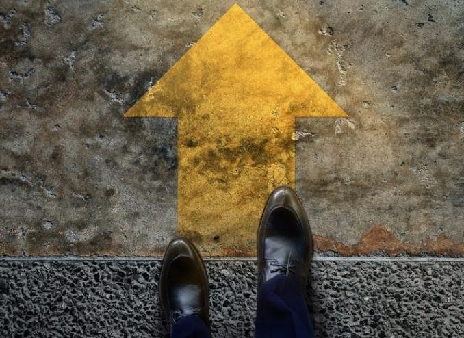 SEO: 13 pasos  para hacer crecer la autoridad de tu dominio
