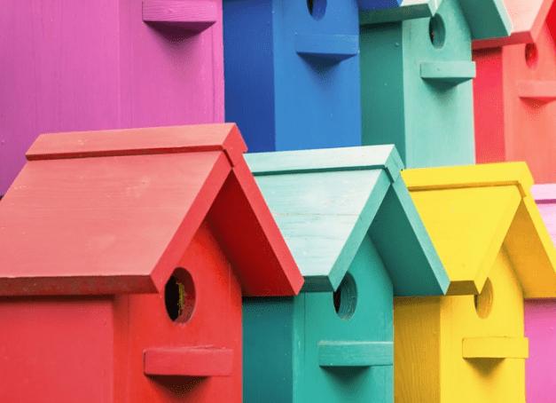 Las agencias de marketing pueden revertir la tendencia de la vivienda
