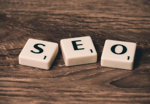 SEO: 5 consejos para atraer más tráfico a tu website en 2020
