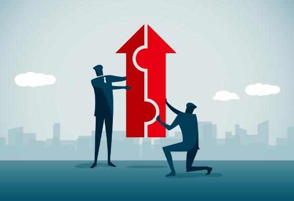 PYME: 4 consejos para equilibrar el cliente y el equipo interno