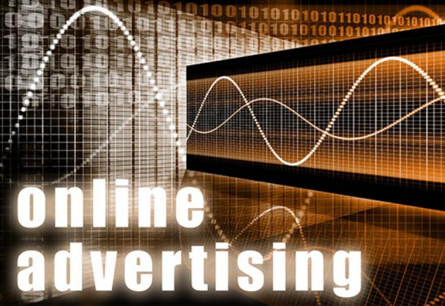 AdWords: Aprieta a de los anunciantes con + seguridad