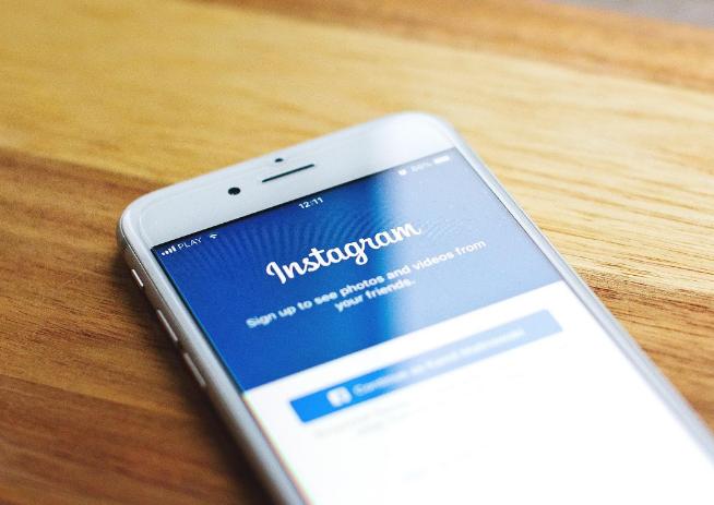 Instagram: Guía paso a paso para optimizarlo para eCommerce
