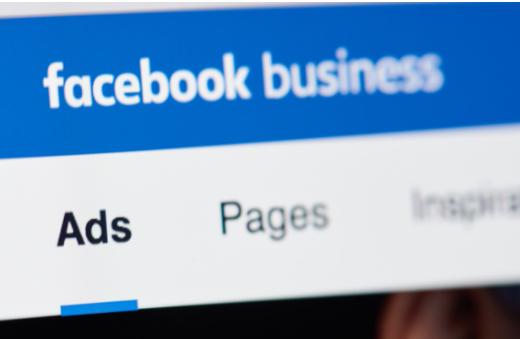 Facebook: Perfecciona tu estrategia de colocación de anuncios