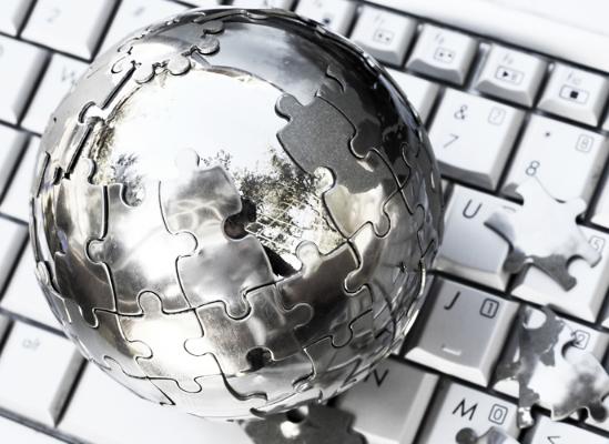 eCommerce: 4 principios de Marketing para un mundo nuevo