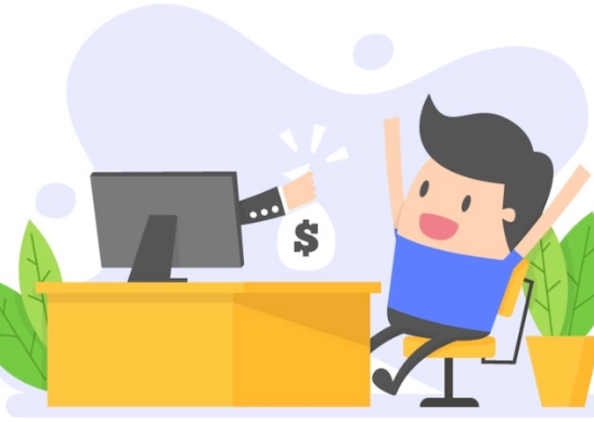 Contenido: Las únicas 3 formas de aumentar tus ingresos