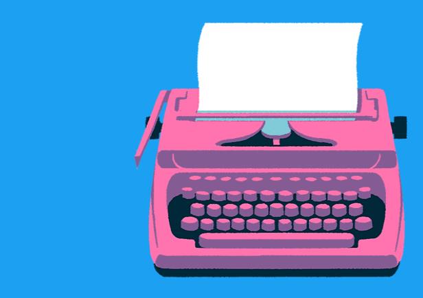 Twitter: 17 ideas interesantes sobre qué publicar