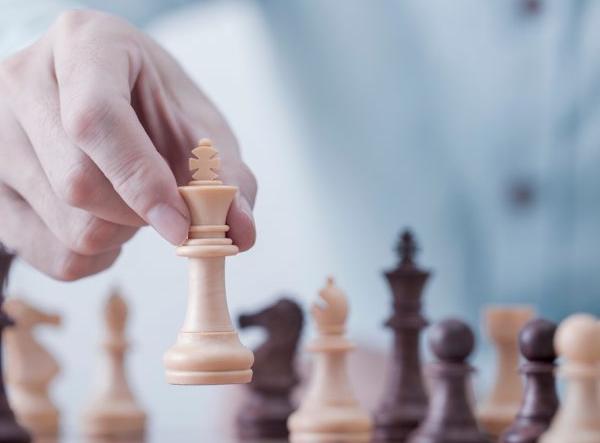 PYME: Una lección de $8 mil millones en estrategia