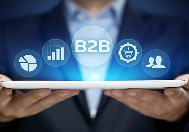 B2B: La guía para elegir la plataforma de eCommerce adecuada