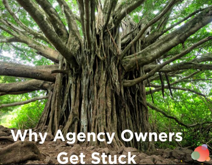 PYME: 6 razones por las que las Agencias no pueden crecer