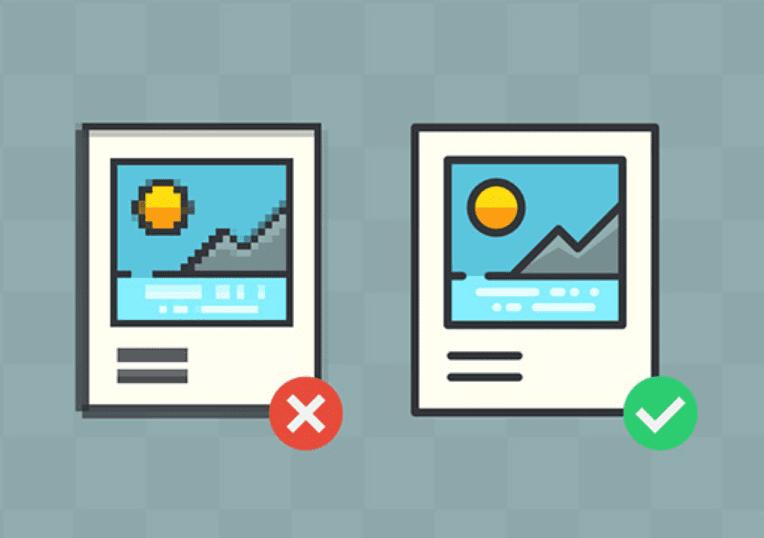 Pasos sencillos para acelerar su pesada website
