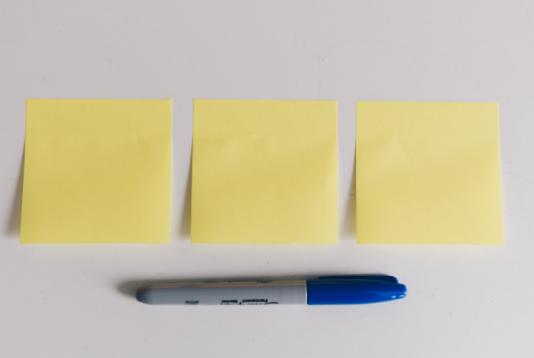 PYME: Diseñando el proceso de ventas perfecto
