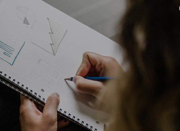 eCommerce: 5 formas en que la personalización te potencia