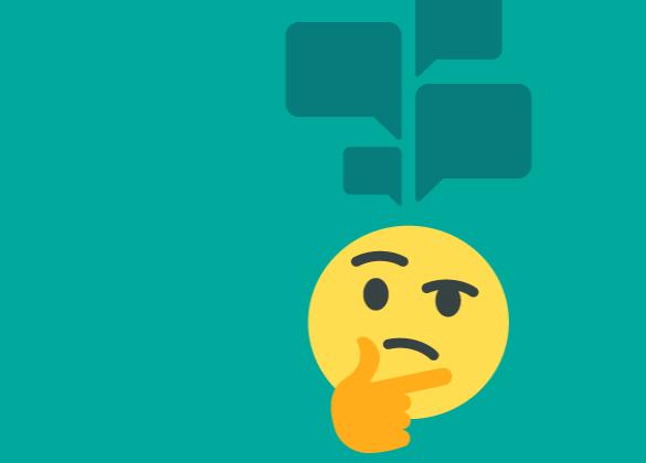 Redes Sociales: 15 respuestas a preguntas comunes