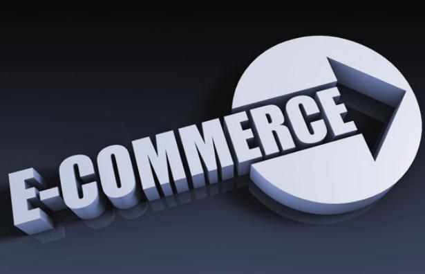 eCommerce: Estudio revela patrones de una nueva normalidad