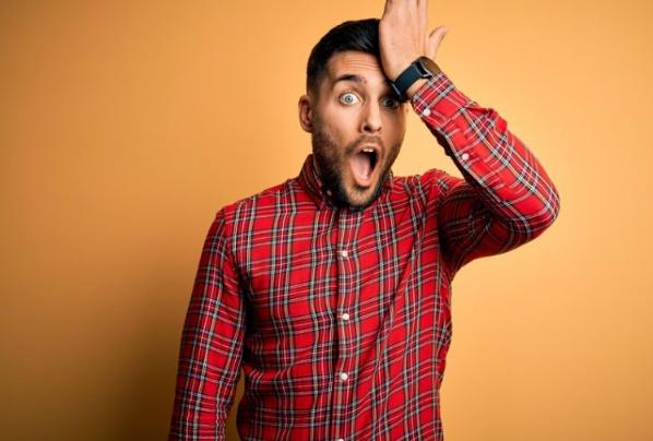 PYME: 5 errores peligrosos de los webinarios (y cómo evitarlos)