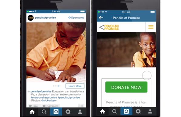 Instagram: 6 estrategias para buenos anuncios de carrusel